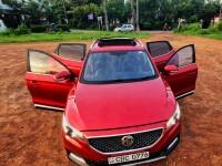 MG ZS 2018 Car for sale in Sri Lanka, MG ZS 2018 Car price