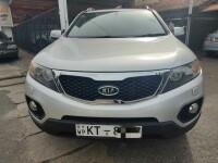 Kia Sonata 2012 Car for sale in Sri Lanka, Kia Sonata 2012 Car price