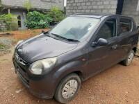Suzuki Alto 800 2015 Car for sale in Sri Lanka, Suzuki Alto 800 2015 Car price