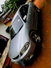 Nissan Sunny HB11 1984 Car - Riyahub.lk