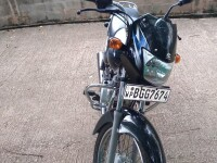 Bajaj CT 100 2017 Motorcycle for sale in Sri Lanka, Bajaj CT 100 2017 Motorcycle price