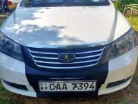 Micro Emgrand 7 2014 Car for sale in Sri Lanka, Micro Emgrand 7 2014 Car price