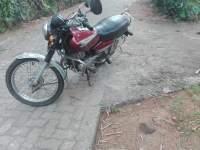 Bajaj Boxer CT 2000 Motorcycle for sale in Sri Lanka, Bajaj Boxer CT 2000 Motorcycle price