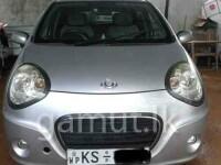 Micro Panda LC1.3 2012 Car for sale in Sri Lanka, Micro Panda LC1.3 2012 Car price