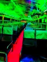 Ashok Leyland Leyland 2011 Bus - Riyahub.lk