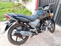 TVS Flame 2008 Motorcycle for sale in Sri Lanka, TVS Flame 2008 Motorcycle price
