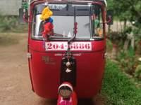 Bajaj RE 2 Stroke 1998 Three Wheel - Riyahub.lk