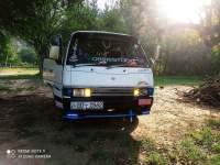 Nissan Caravan E24 2000 Van - Riyahub.lk