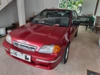 Suzuki Esteem VX 2000 Car for sale in Sri Lanka, Suzuki Esteem VX 2000 Car price