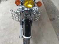 Honda CD 125 1998 Motorcycle for sale in Sri Lanka, Honda CD 125 1998 Motorcycle price