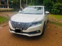 Toyota Premio 2018 Car for sale in Sri Lanka, Toyota Premio 2018 Car price