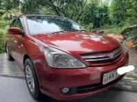 Toyota Allion 2005 Car - Riyahub.lk