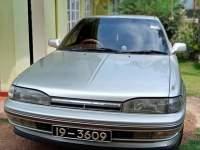 Toyota Carina 1992 Car - Riyahub.lk