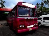 Ashok Leyland Viking 2012 Bus - Riyahub.lk
