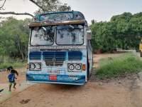 Ashok Leyland Viking 2013 Bus - Riyahub.lk