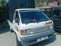 Toyota TownAce 1998 Lorry - Riyahub.lk