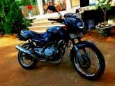 Bajaj Pulsar 180 2005 Motorcycle - Riyahub.lk