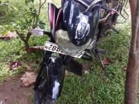 Bajaj Discovery 100 2014 Motorcycle - Riyahub.lk