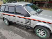 Nissan AD wagon 1984 Car - Riyahub.lk