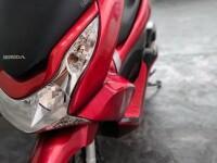 Honda PCX 2015 Motorcycle for sale in Sri Lanka, Honda PCX 2015 Motorcycle price
