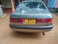 Toyota Corona 1997 Car for sale in Sri Lanka, Toyota Corona 1997 Car price