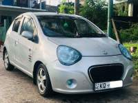 Micro Panda 2011 Car - Riyahub.lk