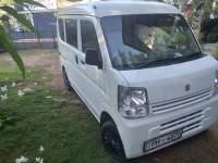 Suzuki Every 2016 Van - Riyahub.lk
