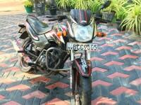 TVS Metro 2015 Motorcycle for sale in Sri Lanka, TVS Metro 2015 Motorcycle price
