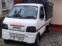 Suzuki Every 2005 Lorry for sale in Sri Lanka, Suzuki Every 2005 Lorry price