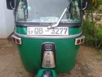 Bajaj RE 4 Stroke 2007 Three Wheel for sale in Sri Lanka, Bajaj RE 4 Stroke 2007 Three Wheel price