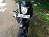 Honda CB Hornet 2017 Motorcycle for sale in Sri Lanka, Honda CB Hornet 2017 Motorcycle price
