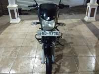 Bajaj Platina 2009 Motorcycle - Riyahub.lk