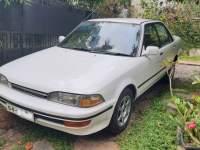 Toyota Carina CT 170 1990 Car - Riyahub.lk