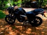 Yamaha BHT V2 2019 Motorcycle for sale in Sri Lanka, Yamaha BHT V2 2019 Motorcycle price