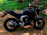Yamaha BHT V2 2019 Motorcycle - Riyahub.lk
