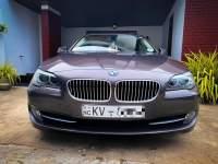 BMW 520 d 2013 Car for sale in Sri Lanka, BMW 520 d 2013 Car price