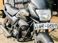 Hero Honda Passion Pro 2011 Motorcycle - Riyahub.lk
