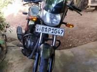 Bajaj Platina 2013 Motorcycle - Riyahub.lk