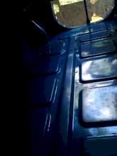 Bajaj 4 stroke 2006 Three Wheel - Riyahub.lk