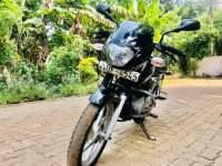 Bajaj Pulsar 2008 Motorcycle for sale in Sri Lanka, Bajaj Pulsar 2008 Motorcycle price