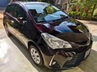 Toyota Vitz 2020 Car for sale in Sri Lanka, Toyota Vitz 2020 Car price