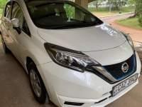 Nissan Note 2015 Car - Riyahub.lk
