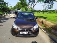 Suzuki Celerio VXI 2014 Car for sale in Sri Lanka, Suzuki Celerio VXI 2014 Car price