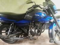 Bajaj XCD 125 2009 Motorcycle for sale in Sri Lanka, Bajaj XCD 125 2009 Motorcycle price