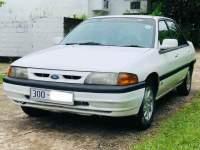 Ford Laser 1994 Car for sale in Sri Lanka, Ford Laser 1994 Car price