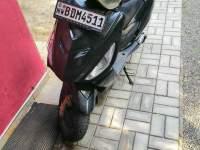 Hero Dash 2016 Motorcycle - Riyahub.lk