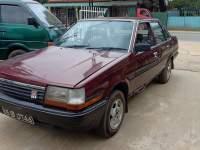 Toyota Corona 1987 Car for sale in Sri Lanka, Toyota Corona 1987 Car price