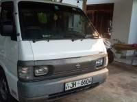 Nissan Vanette 1999 Van for sale in Sri Lanka, Nissan Vanette 1999 Van price