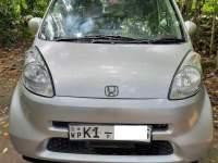 Honda Life 2004 Car for sale in Sri Lanka, Honda Life 2004 Car price