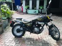 Daelim Magma 2003 Motorcycle for sale in Sri Lanka, Daelim Magma 2003 Motorcycle price